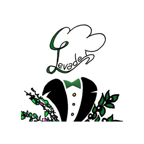 Logo Levade Traiteur